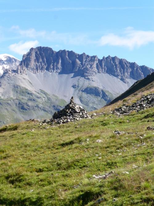 2014 08 08 le refuge du plan du lac (4).JPG