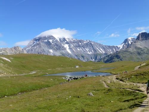 2014 08 08 le refuge du plan du lac (5).JPG