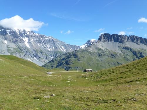 2014 08 08 le refuge du plan du lac (10).JPG