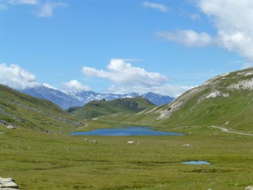 2014 08 08 le refuge du plan du lac (16).JPG