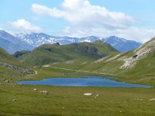 2014 08 08 le refuge du plan du lac (17).JPG