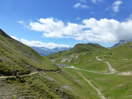 2014 08 08 le refuge du plan du lac (19).JPG