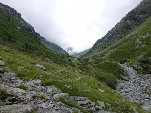 2014 08 15 le lac noir et le refuge d'ambin Bramans (2).JPG