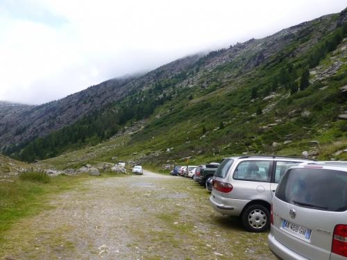 2014 08 15 le lac noir et le refuge d'ambin Bramans (1).JPG