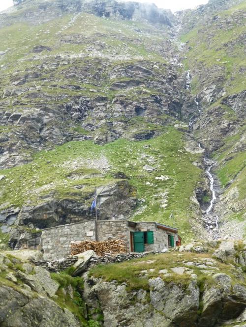 2014 08 15 le lac noir et le refuge d'ambin Bramans (5).JPG