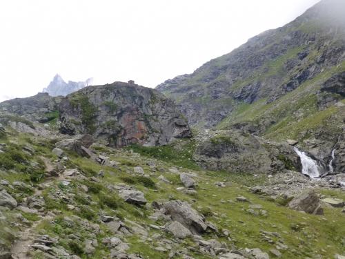 2014 08 15 le lac noir et le refuge d'ambin Bramans (4).JPG