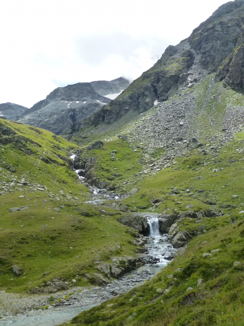 2014 08 15 le lac noir et le refuge d'ambin Bramans (9).JPG