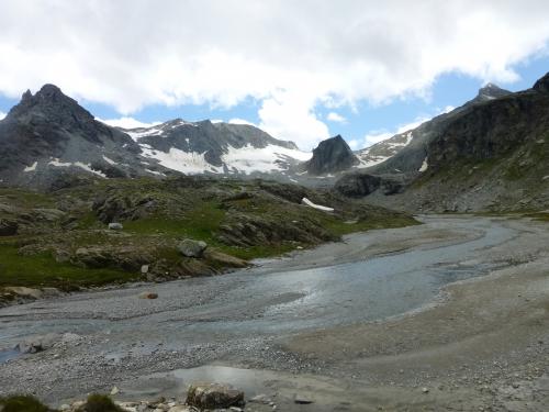 2014 08 15 le lac noir et le refuge d'ambin Bramans (11).JPG