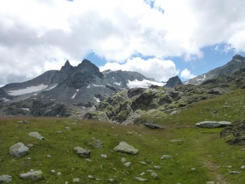 2014 08 15 le lac noir et le refuge d'ambin Bramans (10).JPG