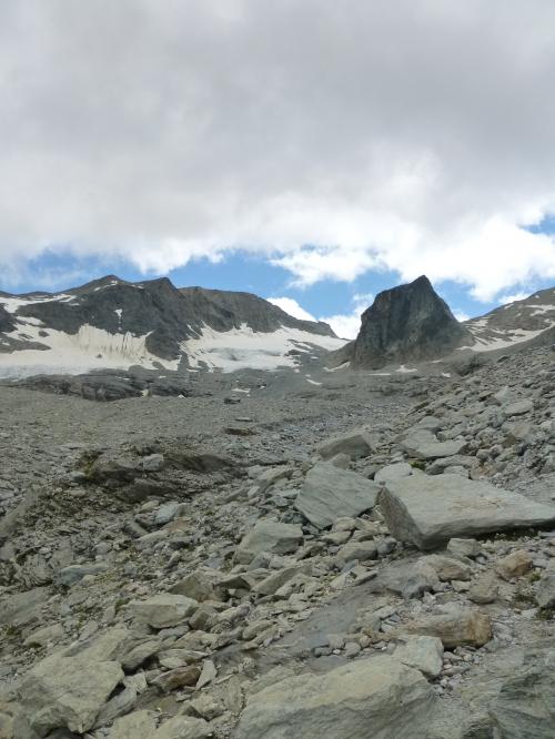 2014 08 15 le lac noir et le refuge d'ambin Bramans (14).JPG