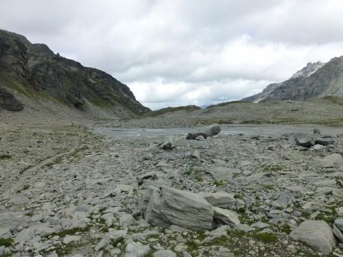 2014 08 15 le lac noir et le refuge d'ambin Bramans (13).JPG