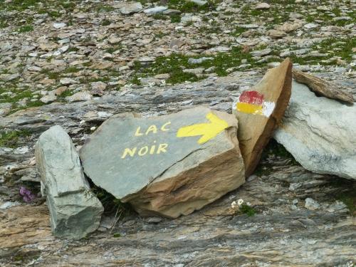2014 08 15 le lac noir et le refuge d'ambin Bramans (15).JPG