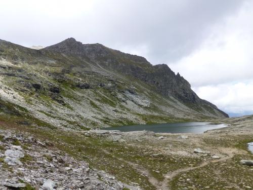 2014 08 15 le lac noir et le refuge d'ambin Bramans (17).JPG