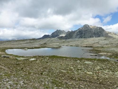 2014 08 15 le lac noir et le refuge d'ambin Bramans (18).JPG