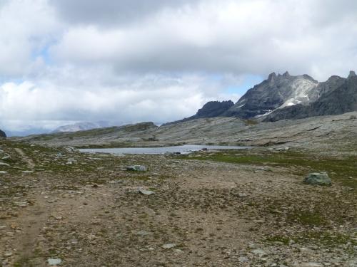 2014 08 15 le lac noir et le refuge d'ambin Bramans (16).JPG