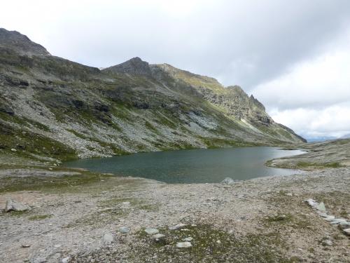 2014 08 15 le lac noir et le refuge d'ambin Bramans (19).JPG