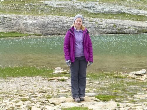 2014 08 15 le lac noir et le refuge d'ambin Bramans (20).JPG