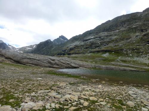 2014 08 15 le lac noir et le refuge d'ambin Bramans (21).JPG