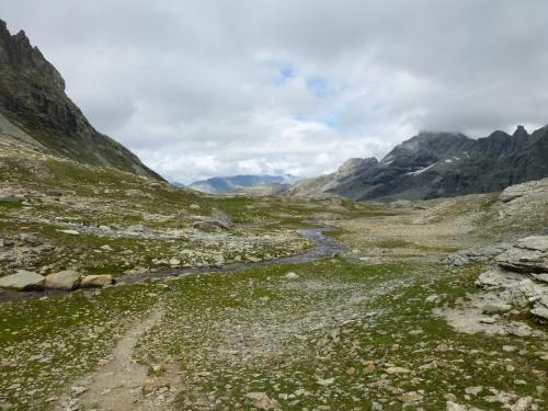 2014 08 15 le lac noir et le refuge d'ambin Bramans (22).JPG