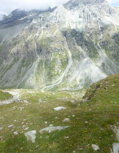 2014 08 15 le lac noir et le refuge d'ambin Bramans (26).JPG