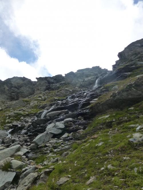 2014 08 15 le lac noir et le refuge d'ambin Bramans (27).JPG