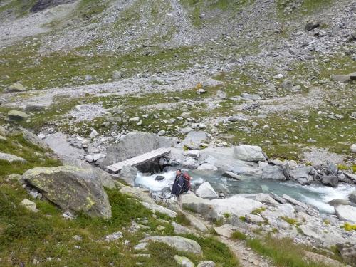 2014 08 15 le lac noir et le refuge d'ambin Bramans (28).JPG