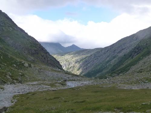 2014 08 15 le lac noir et le refuge d'ambin Bramans (32).JPG