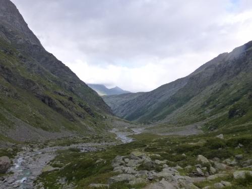 2014 08 15 le lac noir et le refuge d'ambin Bramans (31).JPG