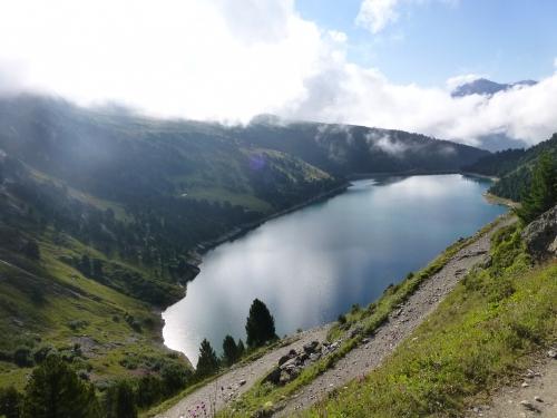 2014 08 16 le col d'Aussois 2900 m (8).JPG