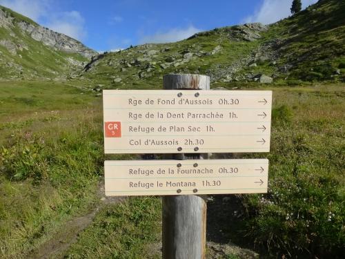 2014 08 16 le col d'Aussois 2900 m (10).JPG