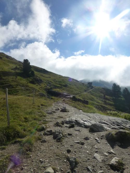2014 08 16 le col d'Aussois 2900 m (11).JPG