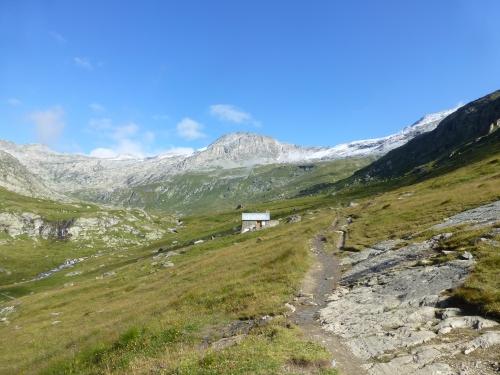 2014 08 16 le col d'Aussois 2900 m (12).JPG