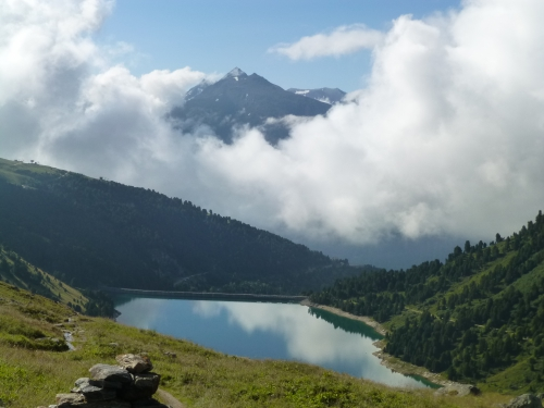 2014 08 16 le col d'Aussois 2900 m (13).JPG