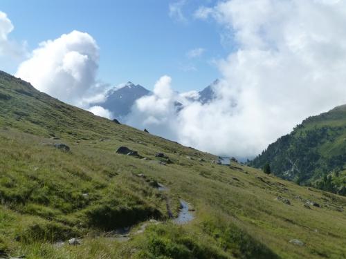2014 08 16 le col d'Aussois 2900 m (14).JPG