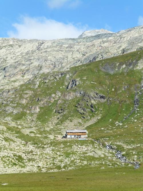 2014 08 16 le col d'Aussois 2900 m (16).JPG