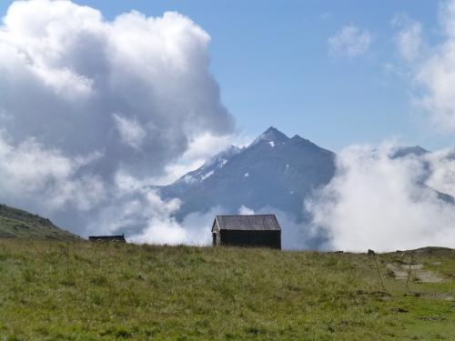 2014 08 16 le col d'Aussois 2900 m (17).JPG