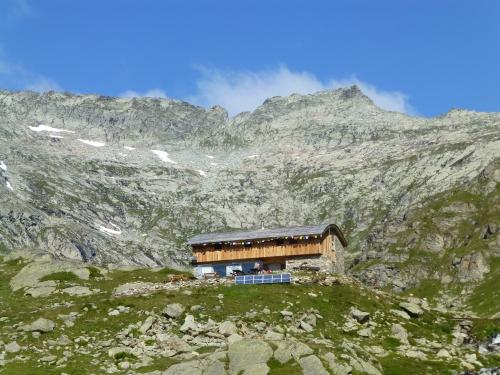 2014 08 16 le col d'Aussois 2900 m (19).JPG