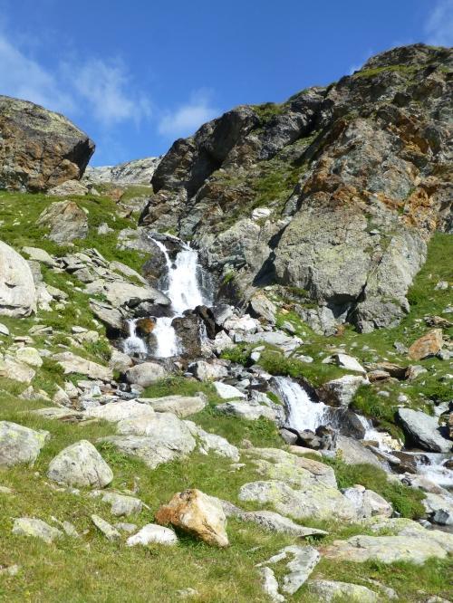 2014 08 16 le col d'Aussois 2900 m (22).JPG