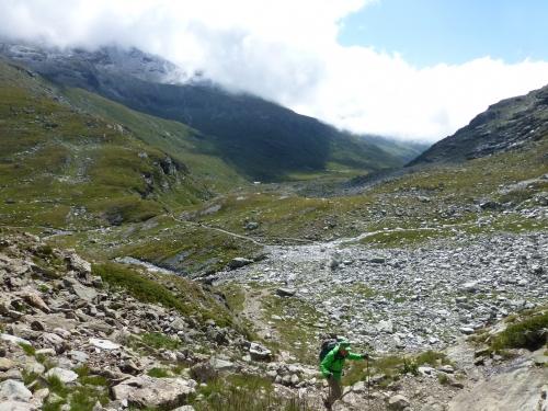 2014 08 16 le col d'Aussois 2900 m (23).JPG
