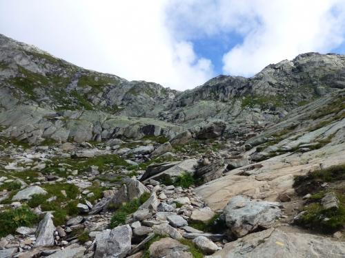 2014 08 16 le col d'Aussois 2900 m (25).JPG