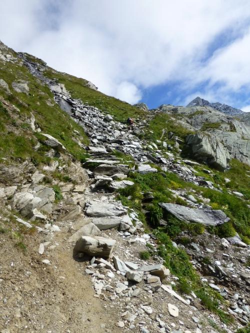 2014 08 16 le col d'Aussois 2900 m (26).JPG