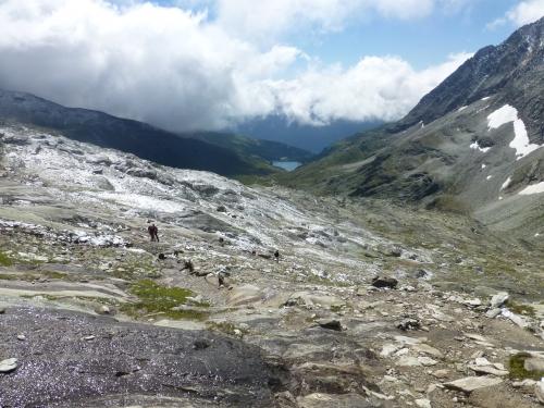 2014 08 16 le col d'Aussois 2900 m (29).JPG