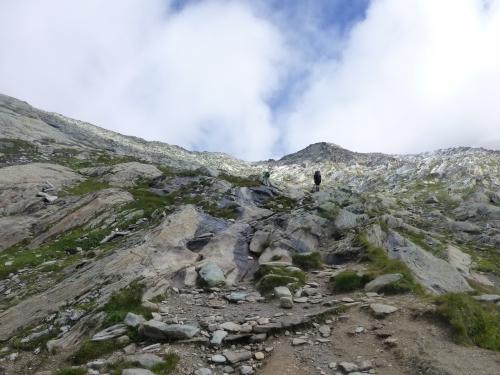 2014 08 16 le col d'Aussois 2900 m (28).JPG