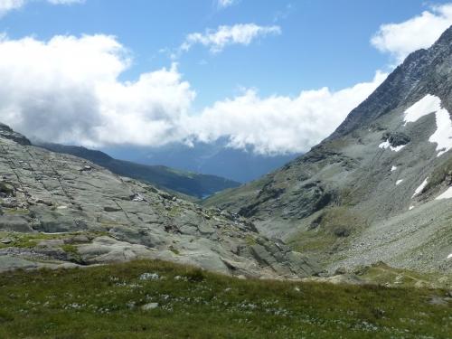 2014 08 16 le col d'Aussois 2900 m (27).JPG