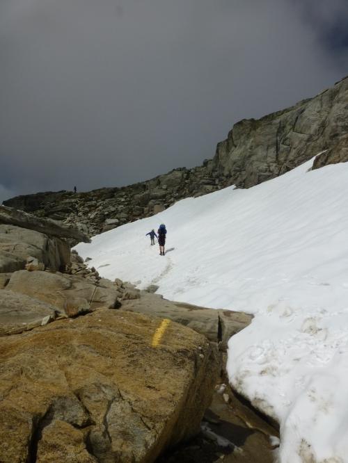 2014 08 16 le col d'Aussois 2900 m (30).JPG