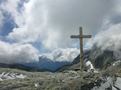 2014 08 16 le col d'Aussois 2900 m (32).JPG