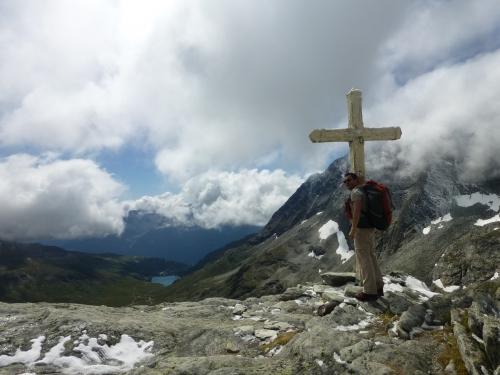 2014 08 16 le col d'Aussois 2900 m (33).JPG