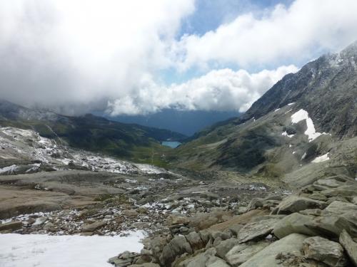 2014 08 16 le col d'Aussois 2900 m (31).JPG