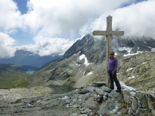 2014 08 16 le col d'Aussois 2900 m (34).JPG