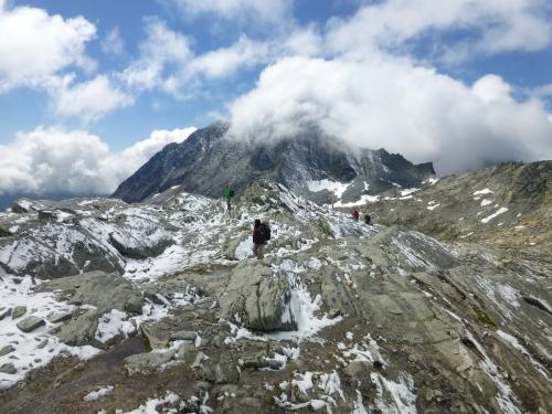 2014 08 16 le col d'Aussois 2900 m (35).JPG